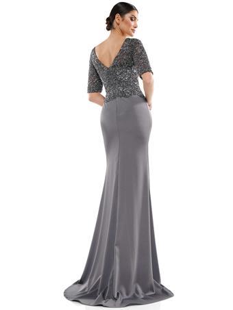 Colors Dress Style #MV1039