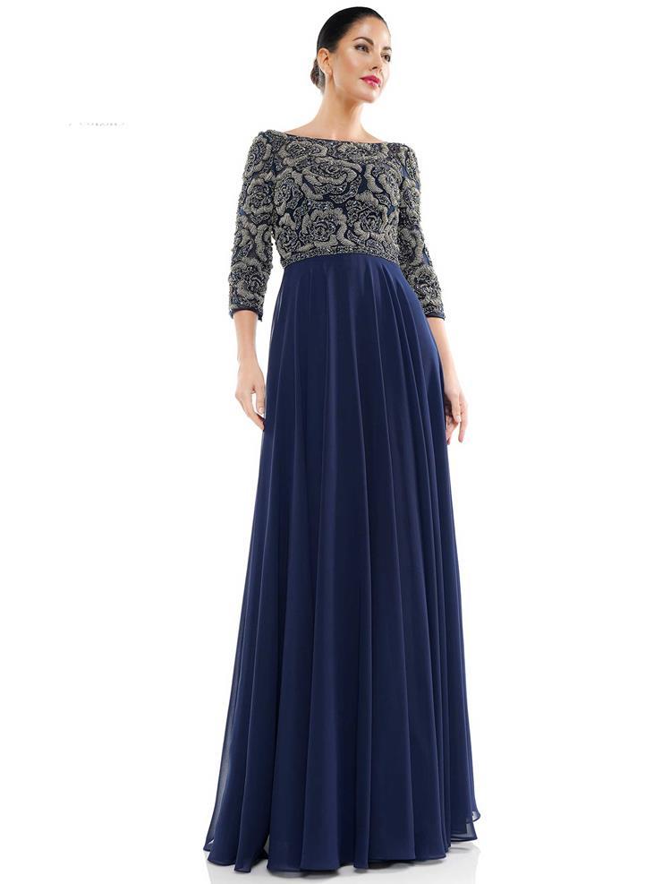 Colors Dress Style #MV1040