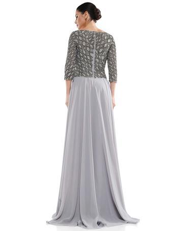 Colors Dress Style #MV1041