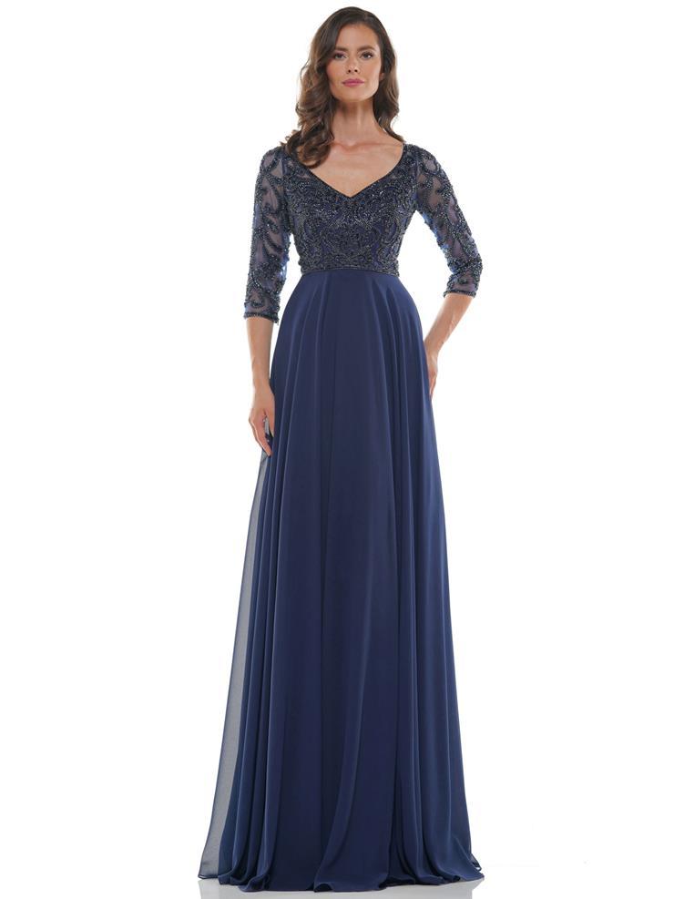 Colors Dress Style #MV1042