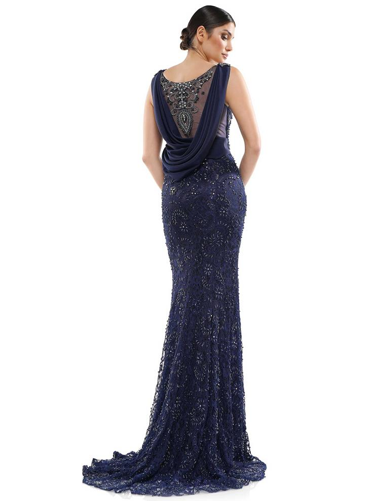 Colors Dress Style #MV1044