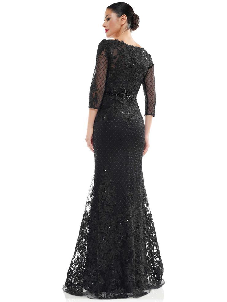 Colors Dress Style #MV1045