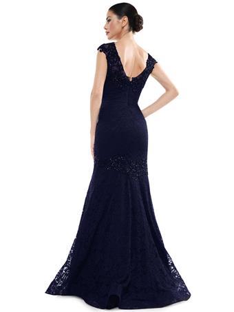 Colors Dress Style #MV1046