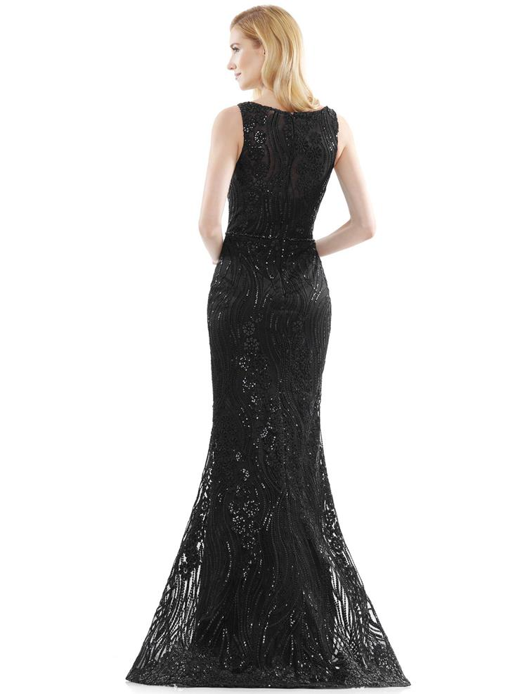 Colors Dress Style #MV1047