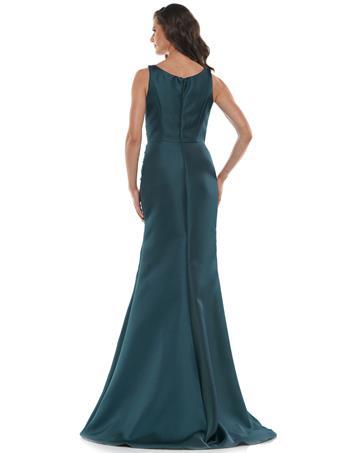 Colors Dress Style #MV1048