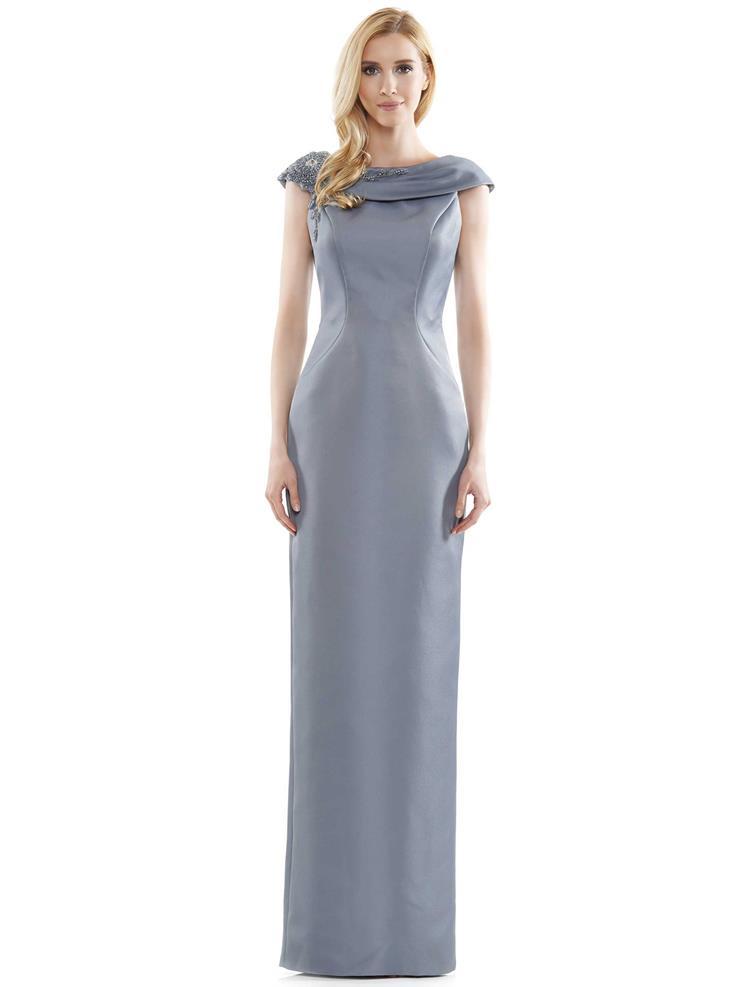 Colors Dress Style #MV1049