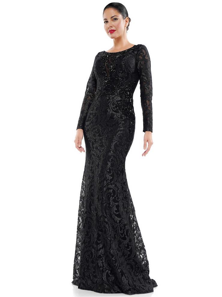 Colors Dress Style #MV1050