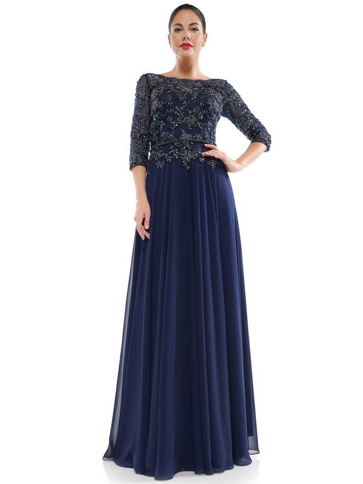 Colors Dress Style #MV1051