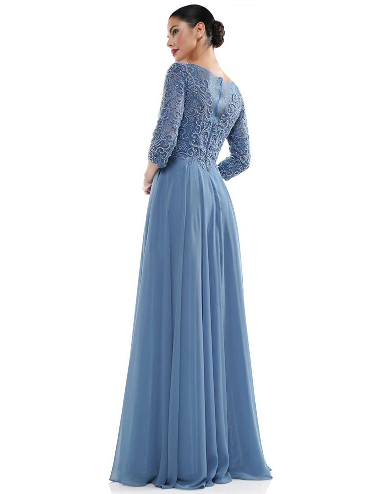 Colors Dress Style #MV1052