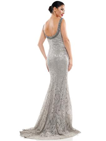 Colors Dress Style #MV1053