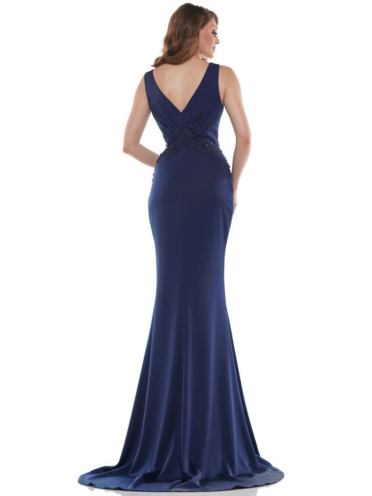 Colors Dress Style #MV1054