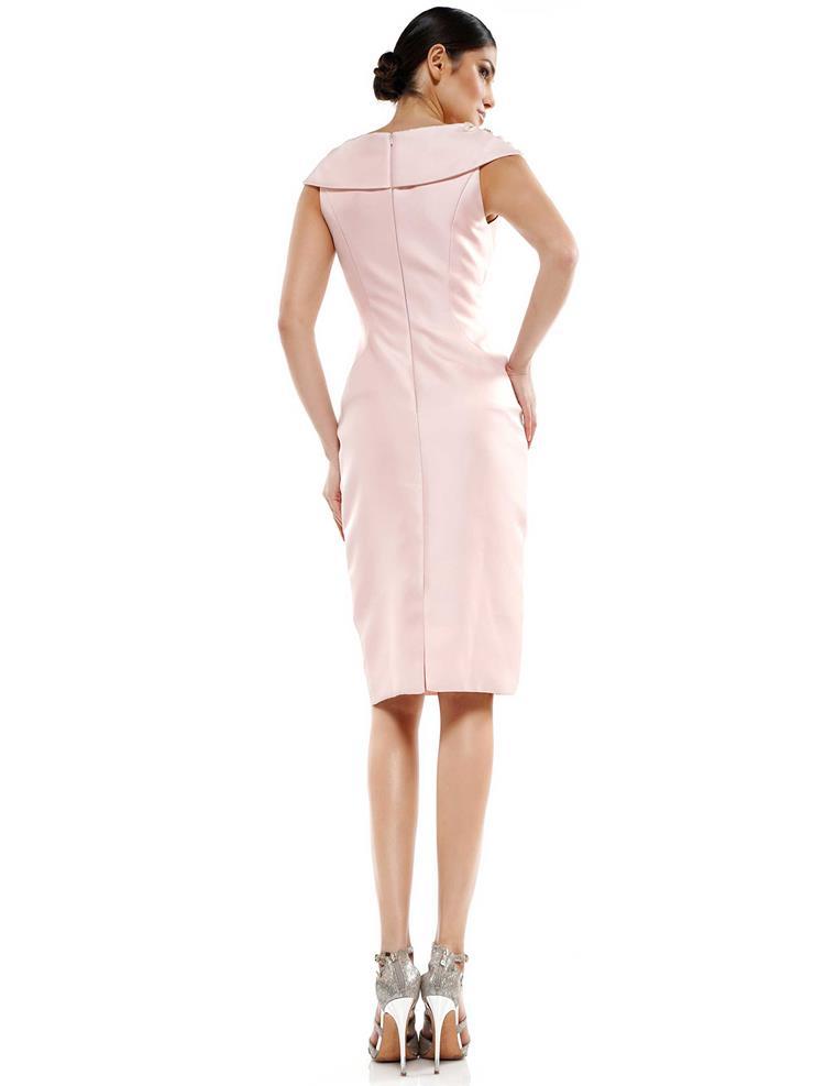 Colors Dress Style #MV1058