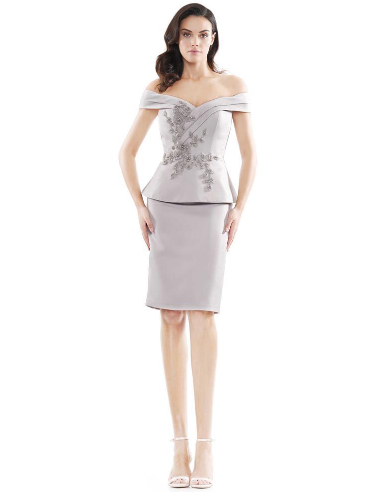 Colors Dress Style #MV1059