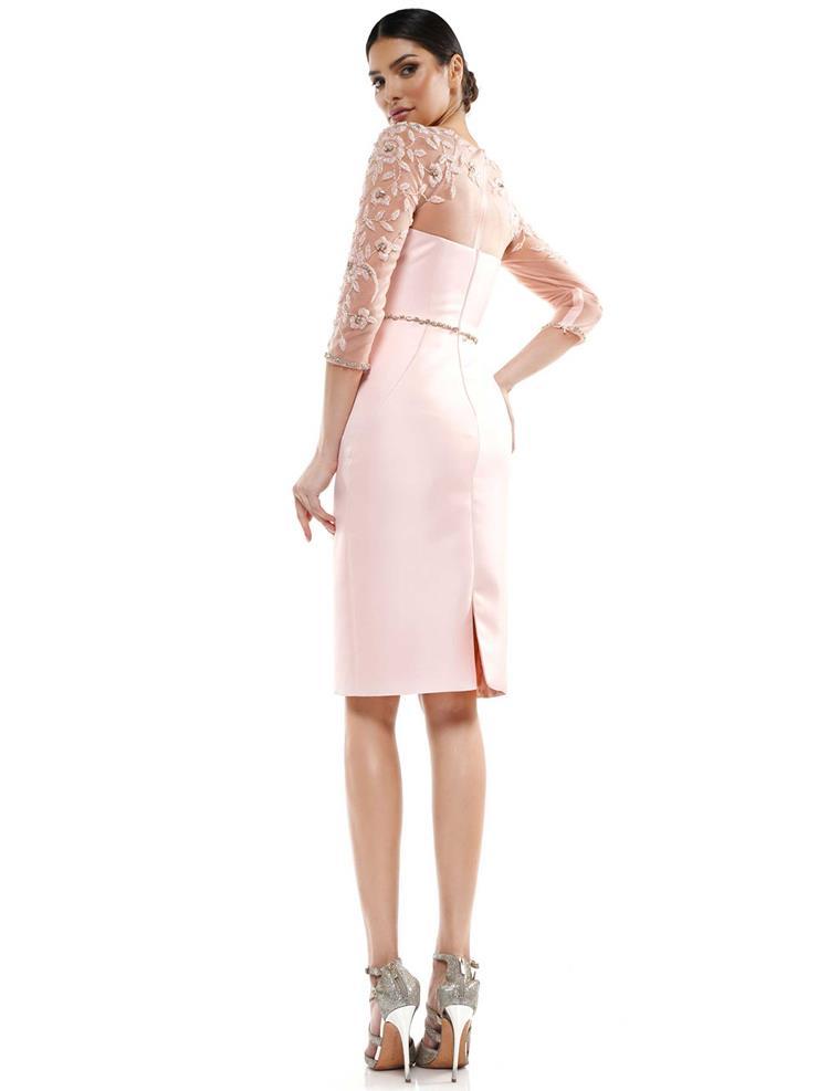 Colors Dress Style #MV1061