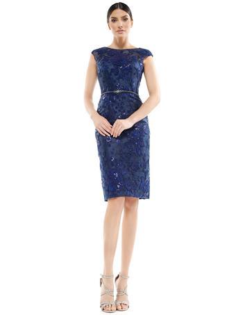 Colors Dress Style #MV1062