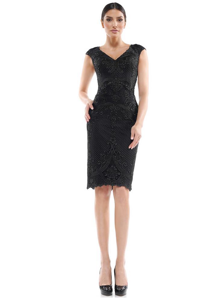 Colors Dress Style #MV1063