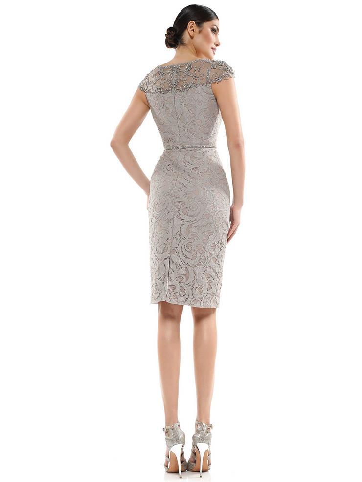 Colors Dress Style #MV1064