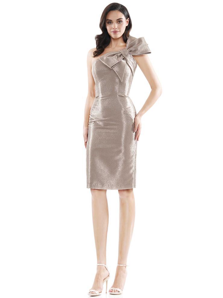 Colors Dress Style #MV1065