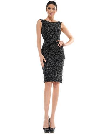 Colors Dress Style #MV1066