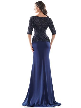Colors Dress Style #MV1077