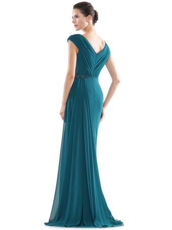 Colors Dress Style #MV1080