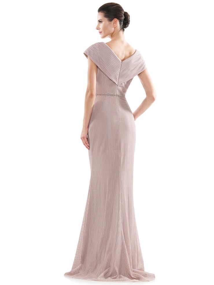 Colors Dress Style #MV1083