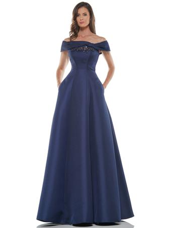 Colors Dress Style #MV1084