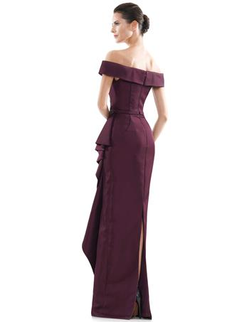 Colors Dress Style #MV1087