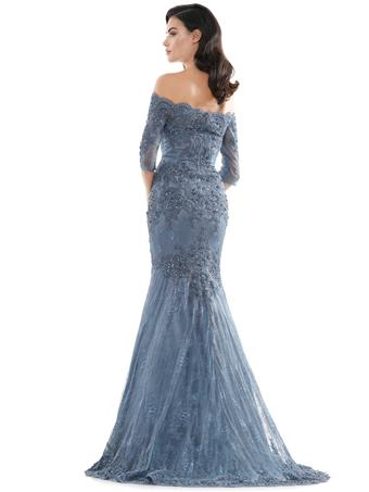 Colors Dress Style #MV1093