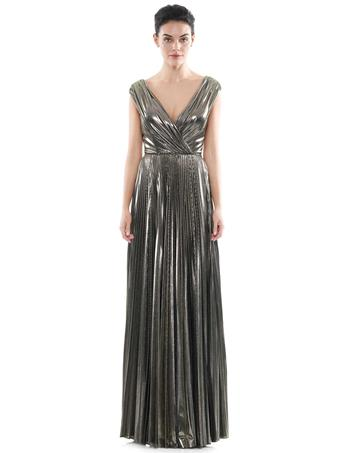 Colors Dress Style #MV1111