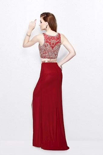 Primavera Couture Style 1845
