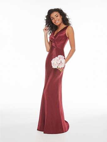 Christina Wu Celebration Style #22031