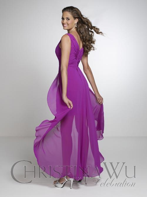 Christina Wu Celebration Style #22533  Image