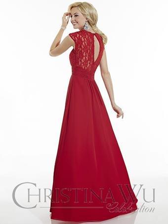 Christina Wu Celebration 22628