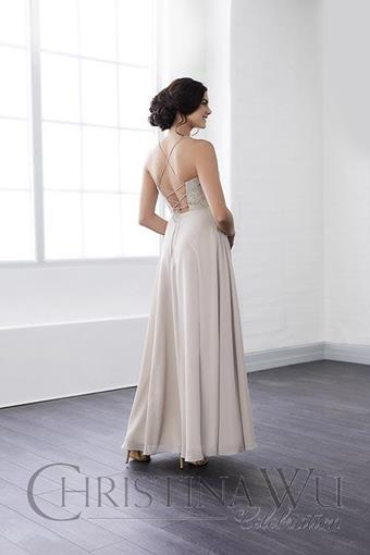 Christina Wu Celebration Style #22807
