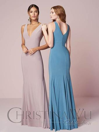 Christina Wu Celebration Style #22946