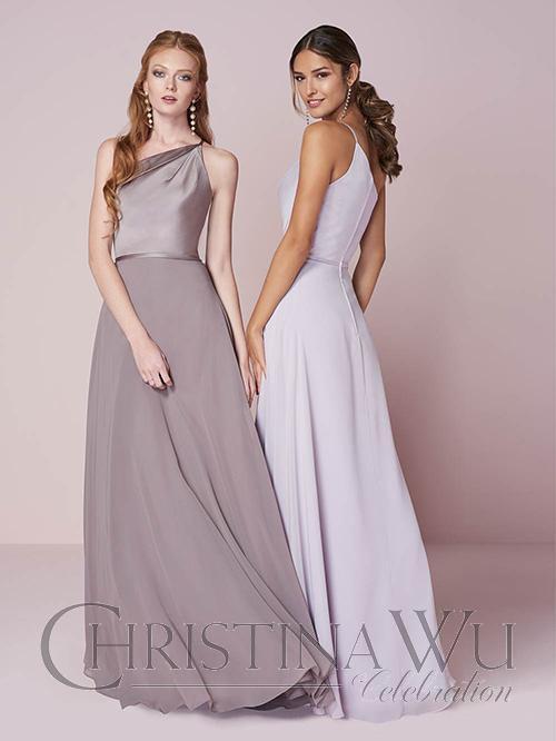 Christina Wu Celebration Style #22947 Image