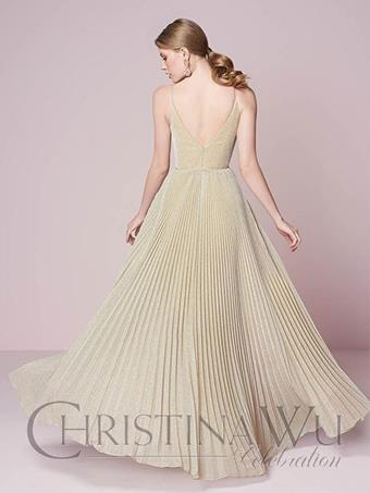 Christina Wu Celebration Style #22948