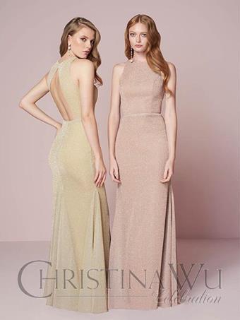 Christina Wu Celebration Style #22951