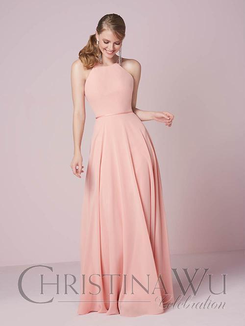 Christina Wu Style #22954  Image