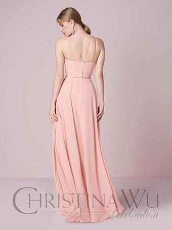 Christina Wu Celebration Style #22954