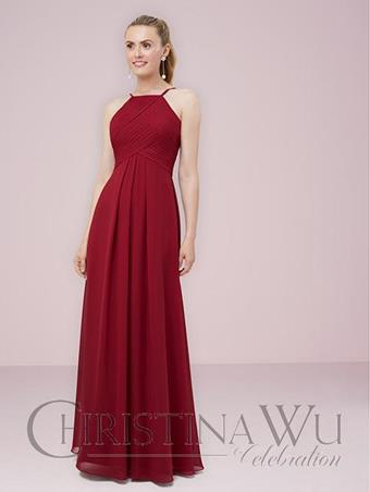 Christina Wu Celebration Style #22966