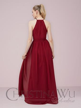 Christina Wu Celebration Style #22967