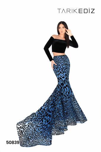 Tarik Ediz Style no. 50839
