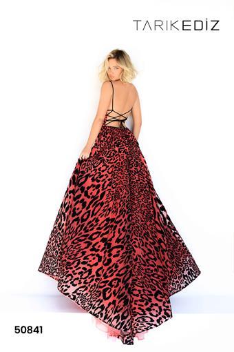 Tarik Ediz Style no. 50841