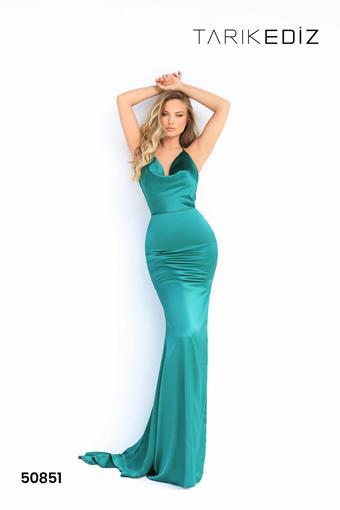 Tarik Ediz Style no. 50851