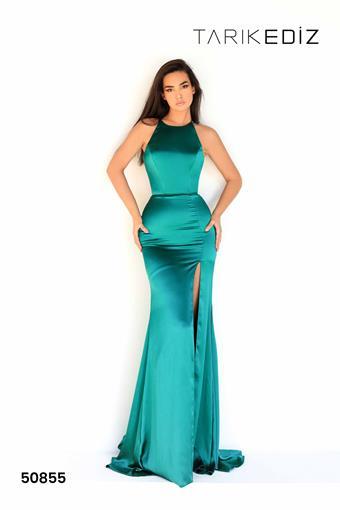 Tarik Ediz Style no. 50854
