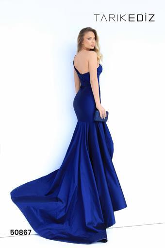 Tarik Ediz Style no. 50867