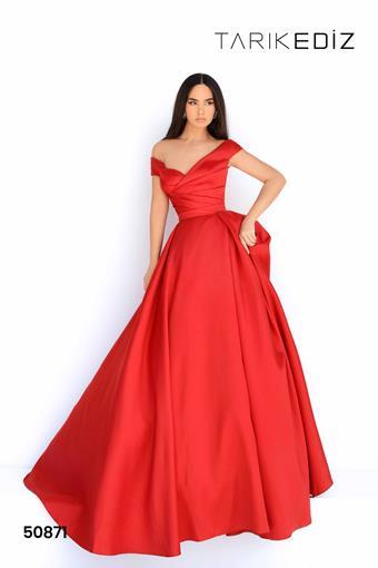 Tarik Ediz Style no. 50871