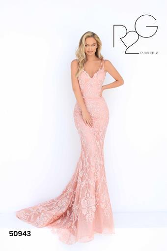 Tarik Ediz Style no. 50943